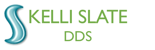 Dentist in Lakewood TX - Kelli Slate, DDS