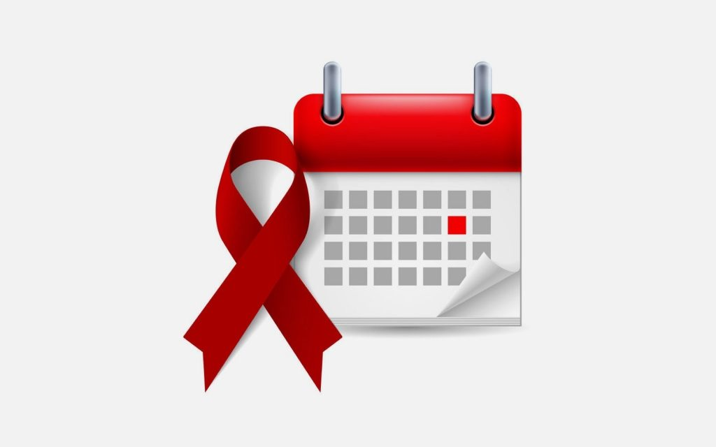 Oral cancer screening and awareness